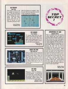 EGM | September 1989 pg-35