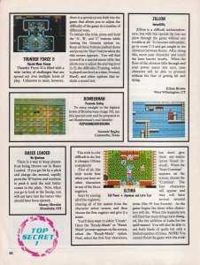 EGM | September 1989 pg-36