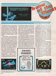 EGM | September 1989 pg-46