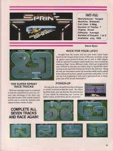EGM   September 1989 pg-51