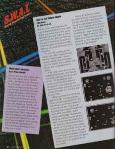GamePro | July 1989 pg-58
