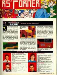 Nintendo Power | September October 1989 pg-35