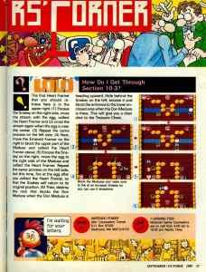 Nintendo Power | September October 1989 pg-37