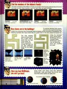 Nintendo Power | September October 1989 pg-41