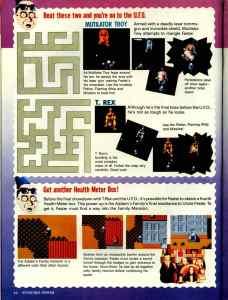Nintendo Power | September October 1989 pg-44