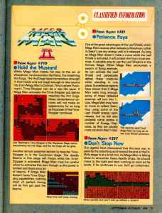 Nintendo Power | September October 1989 pg-73