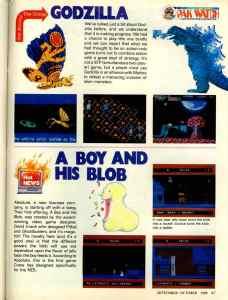 Nintendo Power | September October 1989 pg-87