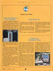 VGCE   August 1989 pg-012