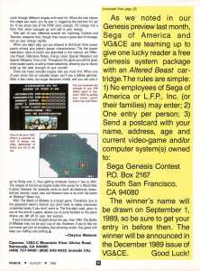 VGCE | August 1989 pg-040