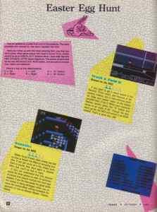 VGCE   September 1989 pg-22