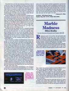 VGCE | September 1989 pg-28