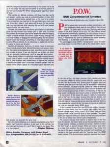 VGCE | September 1989 pg-30