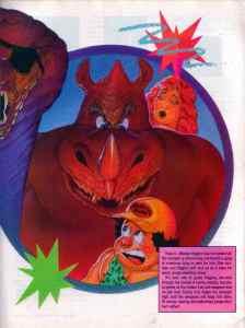 VGCE | September 1989 pg-37