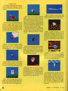 VGCE | September 1989 pg-38