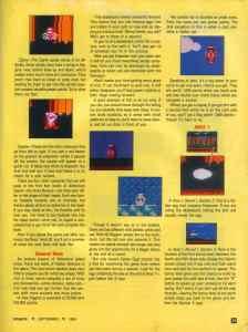 VGCE | September 1989 pg-39