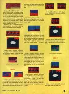 VGCE | September 1989 pg-41