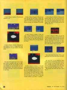 VGCE | September 1989 pg-42