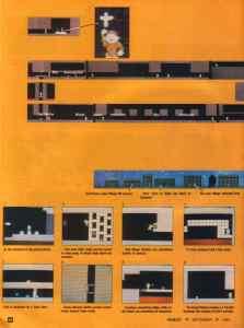 VGCE | September 1989 pg-58