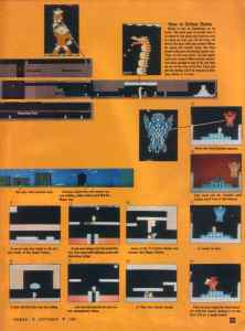VGCE | September 1989 pg-59