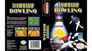 feat-championship-bowling