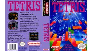 Tetris Review