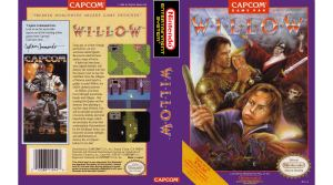 feat-willow