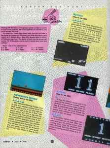vgandce july 1989 pg 052