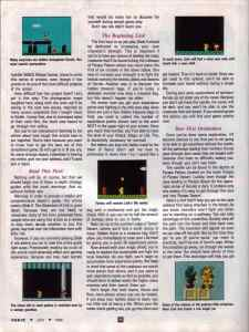 vgandce july 1989 pg 056