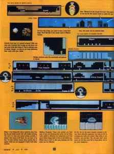 vgandce july 1989 pg 060