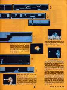 vgandce july 1989 pg 063