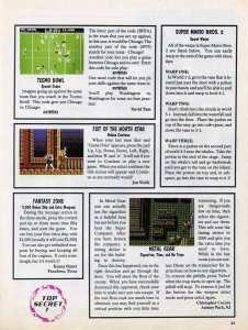 EGM | November 1989 pg-41