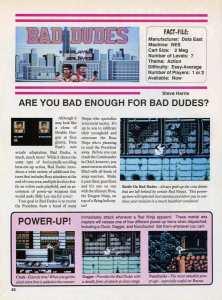 EGM | November 1989 pg-52