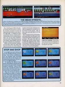 EGM   November 1989 pg-55