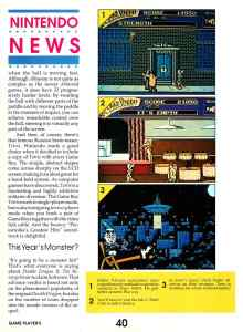 Game Players | November 1989 pg-40