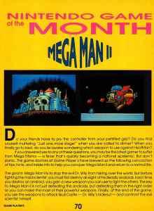 Game Players | November 1989 pg-70