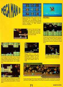 Game Players | November 1989 pg-71