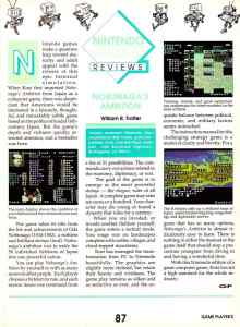 Game Players | November 1989 pg-87