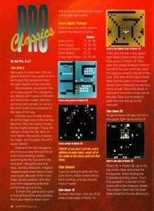 GamePro   November 1989 pg-18