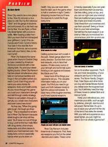 GamePro   November 1989 pg-32