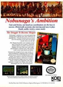 GamePro | November 1989 pg-55