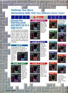 Nintendo Power | November December 1989 pg-16