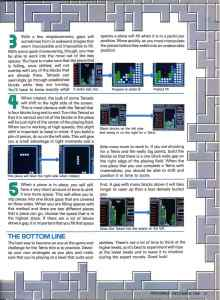 Nintendo Power | November December 1989 pg-19