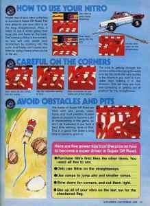Nintendo Power | November December 1989 pg-25