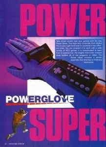 Nintendo Power | November December 1989 pg-42