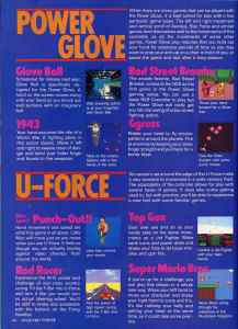 Nintendo Power | November December 1989 pg-44