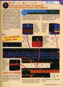 Nintendo Power | November December 1989 pg-65