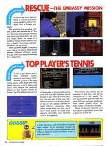Nintendo Power | November December 1989 pg-94