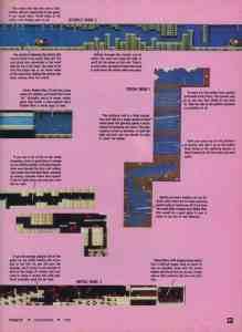 vg&ce november 1989 pg 097