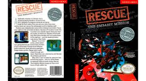 feat-rescue-embassy-mission