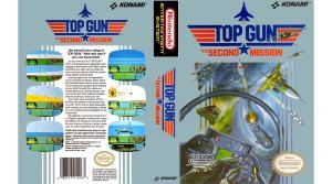 feat-top-gun-2
